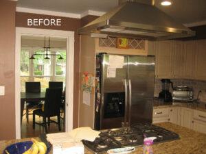 Dolan kitchen before1
