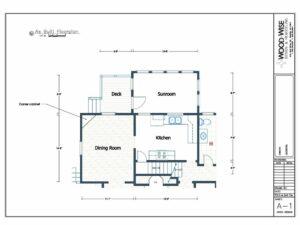 Stewart 2 As Built Floorplan pdf 1024x768 2