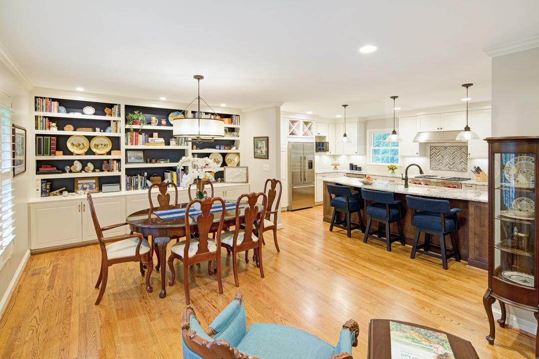 woodwise orander kitchen 2019 web 03